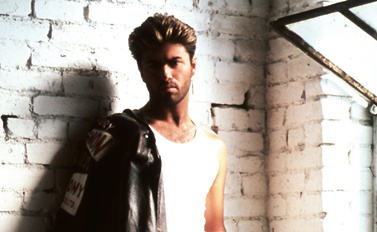 The Legacy of George Michael – Praying for Time