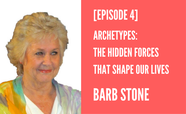 Understanding Archetypes: The Hidden Forces that Shape Our Lives [Episode 4]